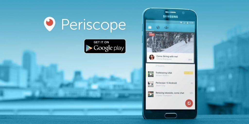 periscope-como-usar