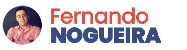 Blog do Fernando Nogueira